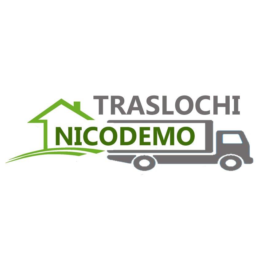 Traslochi Nicodemo
